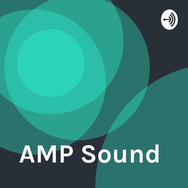 AMP Talk