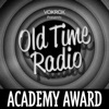 Academy Award | Old Time Radio artwork