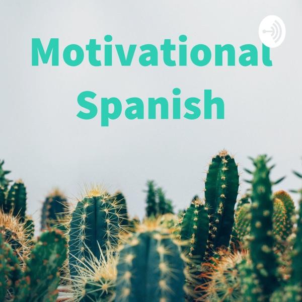Motivational Spanish