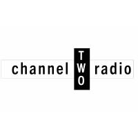 Channel 2 Radio podcast