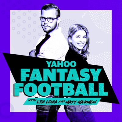 photograph relating to Yahoo Printable Bracket titled The Yahoo Myth Soccer Podcast Podbay