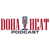 Doha Heat podcast