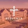 Redeemer Fellowship Midtown Podcast artwork