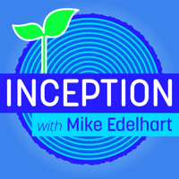 Inception podcast