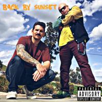 Back By Sunset podcast
