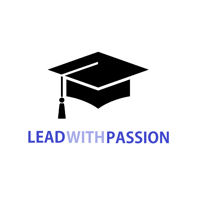 Lead With Passion - Higher Education podcast