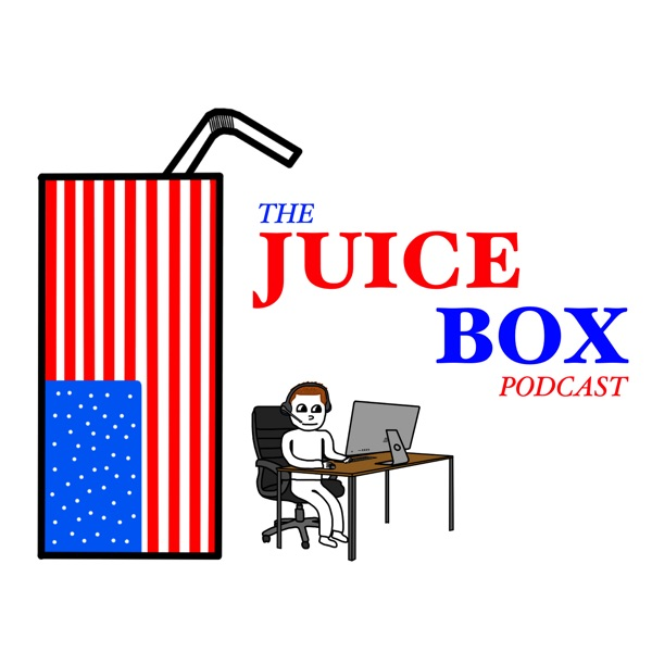 The Juice Box Podcast