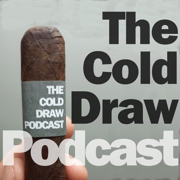 The Cold Draw Podcast
