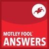 Motley Fool Answers artwork