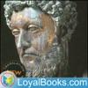 Meditations by Marcus Aurelius artwork