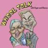 Wheel Talk artwork