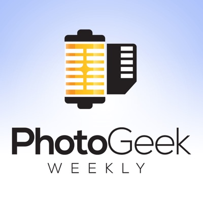 Photo Geek Weekly All Shows Podbay