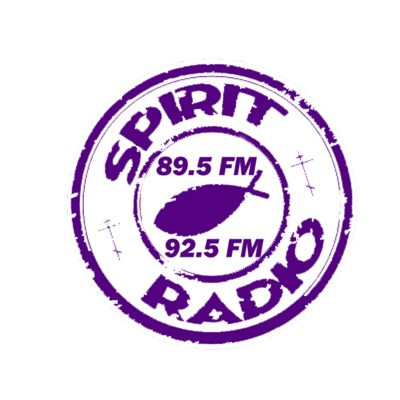 Catholic Spirit Radio