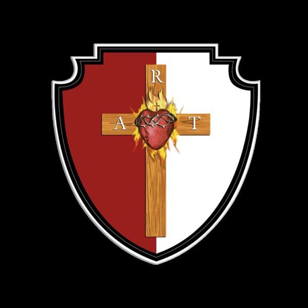Regnum Christi Daily Meditations
