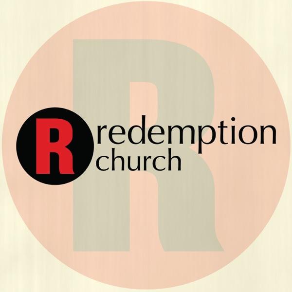 Redemption Church Sermons - WV