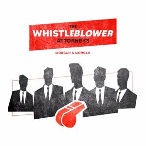 Morgan & Morgan Whistleblower Attorneys