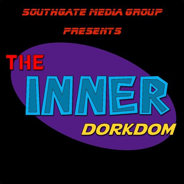 Inner Dorkdom Podcast