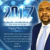 Ark Mafikeng 2017 sermons