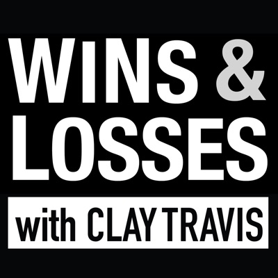 Wins & Losses with Clay Travis:iHeartRadio