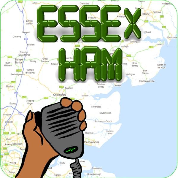 Essex Ham Amateur Radio Podcast