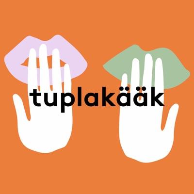 Tuplakääk:Musla.fi / Enni & Kirsikka