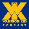 Warrior Kid Podcast artwork