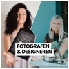 FOTOGRAFEN & DESIGNEREN