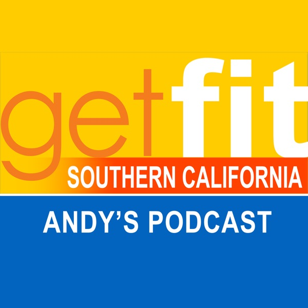 Get Fit Podcast