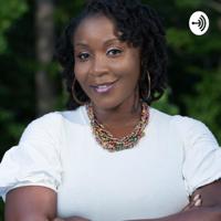 Conversations with Nayoka Simone podcast