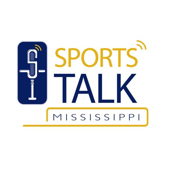 SportsTalk Mississippi