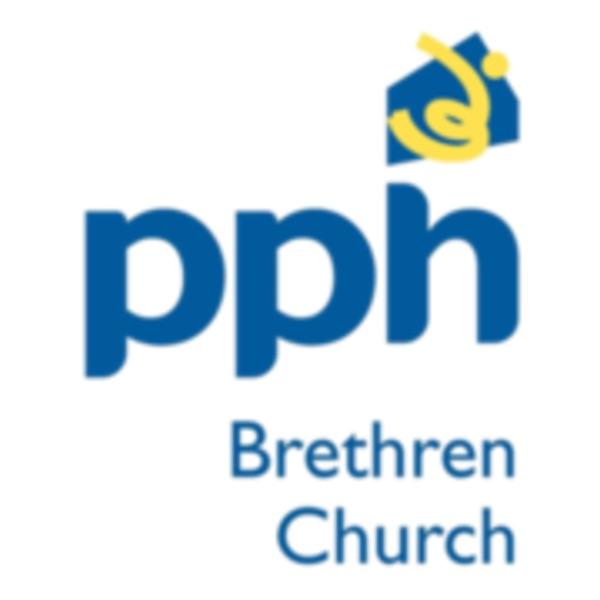 PPHBC Chinese Service Sermon