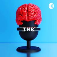 Thoughtnauts Radio podcast