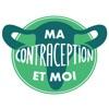 Ma Contraception et Moi