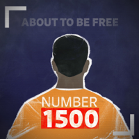 Number 1500 podcast