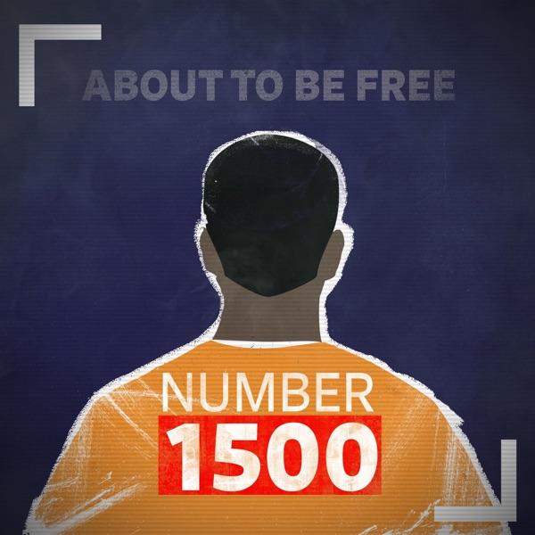 Number 1500