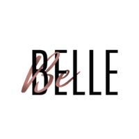 Bebelle Podcast podcast