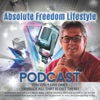 Absolute Freedom Lifestyle