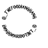 Thefoodbanggangpodcast podcast