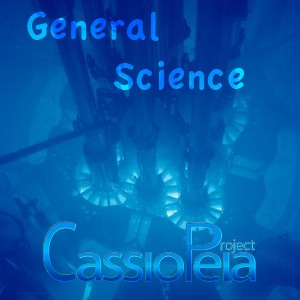General Science - SD
