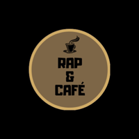 Rap E Café podcast