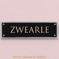 Zwearle podcast