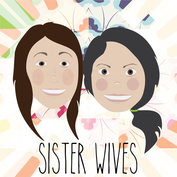 The Sister Wives Podcast