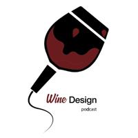 Wine Design, Il vino raccontato podcast