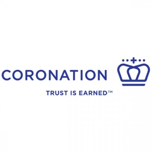 Coronation Institutional Business