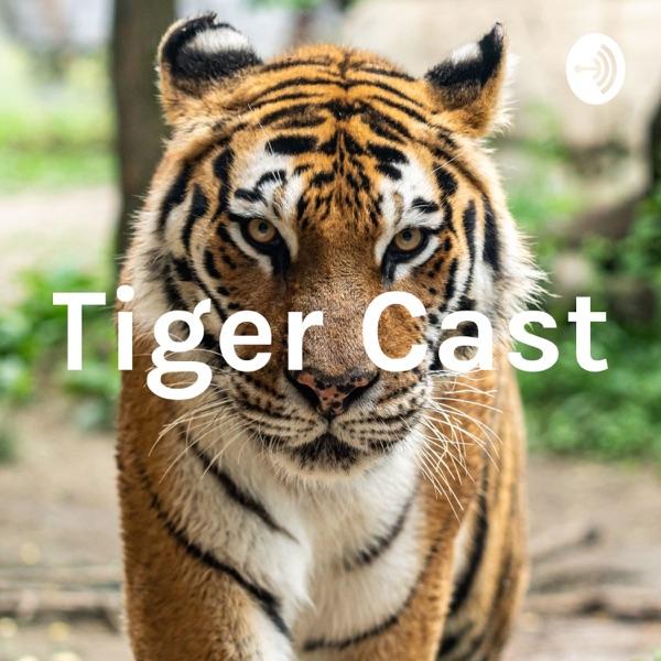 Tiger Cast