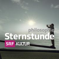 Sternstunde Philosophie HD podcast