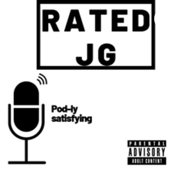 Rated JG