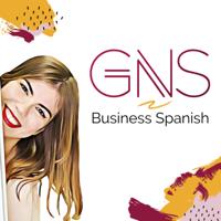 Go Native Spanish podcast