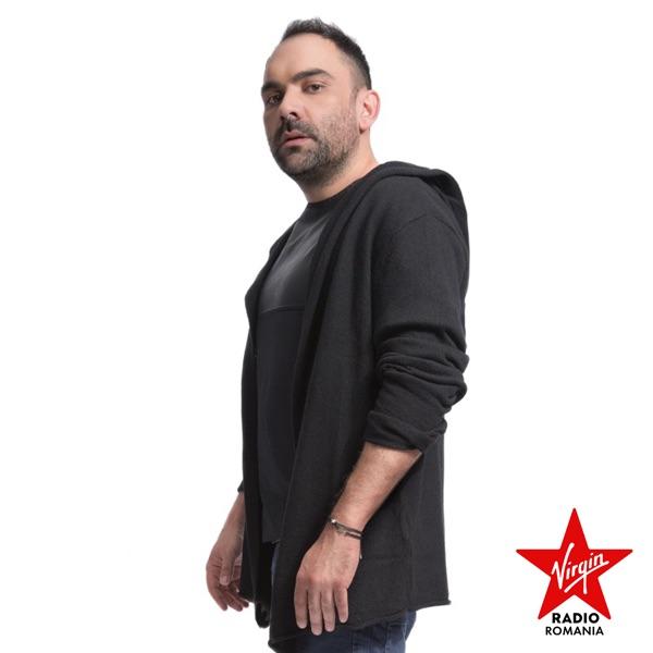 The Virgin Mix - Virgin Radio Romania
