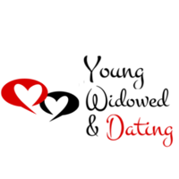 Young, Widowed & Dating podcast